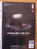 PC Zone Issue 225 Hardware Ad