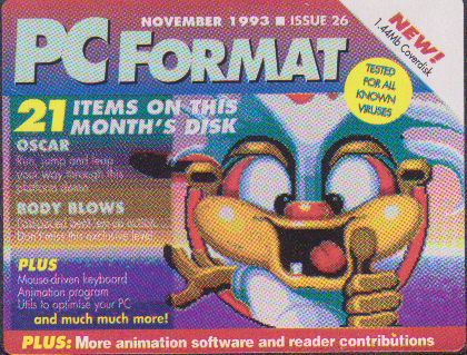 PCF_Issue026_Disk01_label