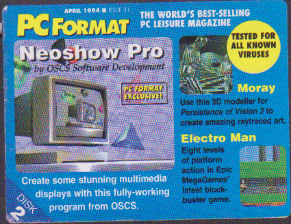 PCF_Issue031_Disk02_label