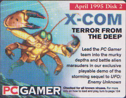 PCG_April1995_Disk02_label