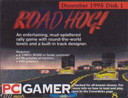 PCG_December1995_Disk01_label
