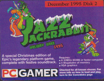 PCG_December1995_Disk02_label