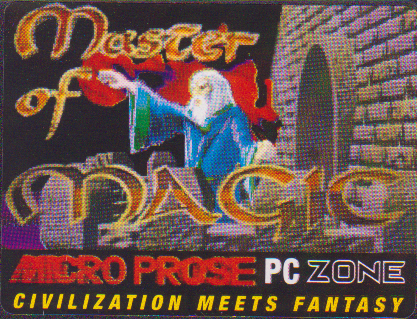 PCZ_Issue020_Disk01_label