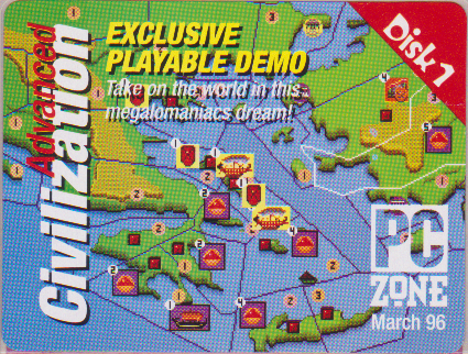 PCZ_Issue037_Disk01_label